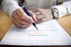 livingsocial will writing legal services deals in london acircpound14 instead of acircpound99 for a single will writing service or acircpound19 for a mirror will writing service active wills save up to 86%