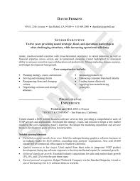 exclusive design call center resume samples - Sample Resume For Call Center  Job