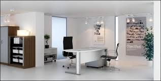 London Office Design Cool Office Fit Out Design And Build Services In Shoreditch Space