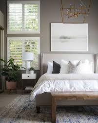 Kate Mckay Designs Pin On Master Bedroom