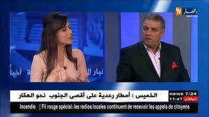 الممثل محمد بسام يتحدث عن مشواره الفني