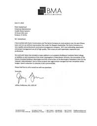 Recommendation Letters General Sample Resume Service