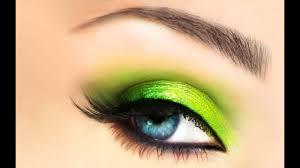 makeup lessons los angeles makeup cles