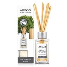 Аромадиффузор <b>Areon Home Perfume</b> Black Crystal 85 мл