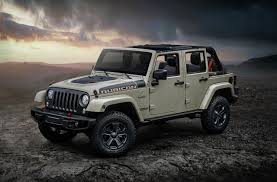 2018 jeep lineup. beautiful lineup 2018 jeep wrangler rubicon and jeep lineup