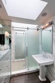 new york ikea hemnes glass door cabinet
