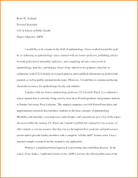 personal statement ucla graduate cv format ucla create professional resumes sample