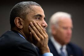 Barack Obama The Great Divider The National Interest Inspiration Barack Obama Resume