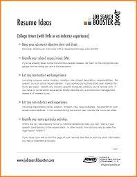 Nursing Resume Objective Example Builderresume Job For Sales