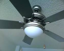 replace light with ceiling fan step 4 can you replace light fixture lighting beautiful replacement light fixtures for ceiling fans and replace light with