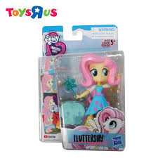 my little pony equestria s fluttershy