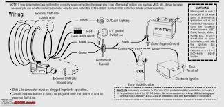 car tachometer wiring wiring diagram expert car tachometer wiring manual e book car tachometer wiring