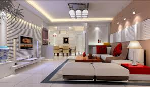 Living Room And Dining Room Designs Best Dining Room Design Photos Gallery Dining Room Ideas