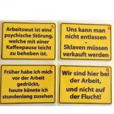 Spaßschilder Schilder Mit Lustigen Sprüche 10 X 15 Sprücheschild