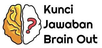 Jun 09, 2021 · jangan lupa cek level selanjutnya di sini : Kunci Jawaban Lengkap Game Brain Out Semua Level 1 223