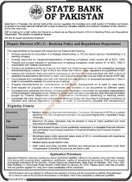 bank jobs state bank of jobs mashriq jobs ads  bank jobs state bank of jobs mashriq jobs ads 14 2015