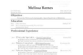 High School Resume Examples Awesome Graduate School Resume Samples High Objective Examples For Jobs