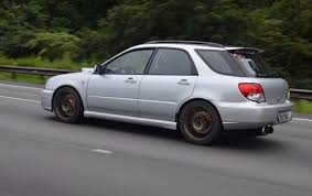 similiar wrx ls keywords s10 v8 engine swap likewise ls s10 swap likewise ls1 wiring harness