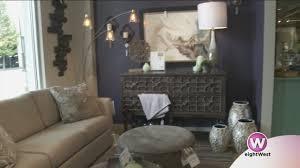 products love ubu furniture. Ubu Furniture. Furniture T R Products Love M