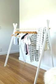 Children's Coat Rack Adorable Childs Coat Rack Explore Kids Coat Rack Coat Racks And More