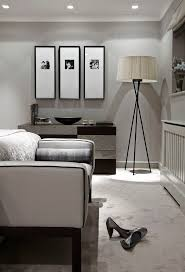 Contemporary Bedroom Best 20 Contemporary Bedroom Ideas On Pinterest Modern Chic