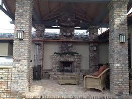 Design Through The Decades U2013 Phoenix Arizona U2013 2000s Fireplaces Arizona Fireplaces