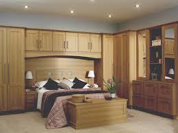 latest bedroom furniture designs. Tuscany Lissa Oak Bedroom Latest Furniture Designs