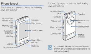 1991 user manual 2013
