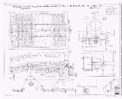 capacity yard jockey parts related keywords suggestions capacity yard truck wiring diagram tj 5500 schematic
