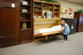 hideaway beds furniture. Hideaway Beds With Carpet Flooring Furniture