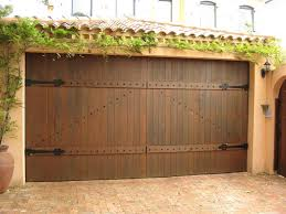 Garage Door Repair Bartlett Il.Garage Door Repair Bartlett IL Gate ...