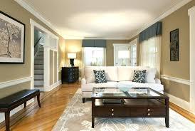 den office ideas. Den Furniture Ideas Design Luxury For Home Interior Office