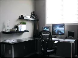 ikea computer desks small spaces home. Ikea Home Office Chairs Small Desk For Spaces A Comfortable Corner . Computer Desks E