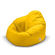 perfect yellow bean bag chair about remodel modern chair design with additional 20 yellow bean bag