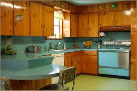 Pine Kitchen Cabinets For Knotty Pine Kitchen Cabinets Wholesale Roselawnlutheran