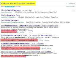 Car Insurance Quotes Ma Best Quotes Car Insurance Quotes Malaysia