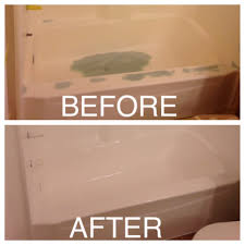 a bathtub refinishing 15 photos 21 reviews refinishing services 13312 strathern st sun valley north hollywood ca phone number yelp