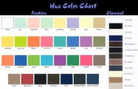 Hue Tights Size Chart Hue