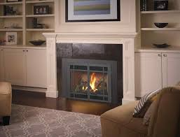 full size of decorating propane gas ventless fireplace inserts mantles for fireplaces built in propane fireplace