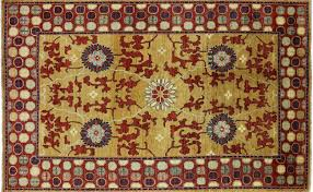 arts crafts area rugs x modern oriental and rug marvelous ideas for craftsman interiors ginkgo beautiful style craft archived period furniture homes mission