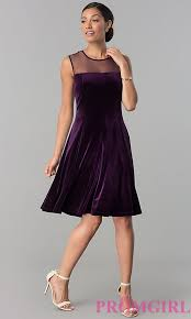 Eggplant Color Cheap With Eggplant Color Affordable Take A Color Eggplant Dresses For Weddings