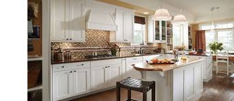 Small Picture Cabinets For Kitchen White Enchanting Home Depot White Kitchen