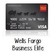 Enrollment in the cash back rewards program is required. A 50 000 Point 750 Wells Fargo Sign Up Offer I Missed Wells Fargo Business Elite Doctor Of Credit