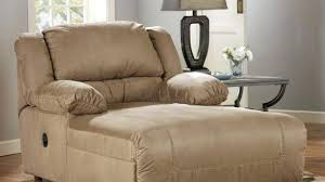 reclining chaise lounge. Reclining Chaise Lounge Chair Inspiring Indoor Oversized Scarce Home Design And Decorating Ideas Living Room Chairs O