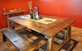 Diy Kitchen Table Top Table Top Love The Look Of This Louiscityinfo