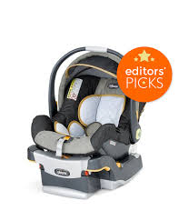 chicco keyfit 30 infant car seat and base reviews best infant car seats on weespring