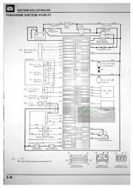 wiring diagram honda pgm fi wiring diagram expert wiring diagram vario pgm fi wiring diagram fascinating wiring diagram honda beat pgm fi wiring diagram honda pgm fi