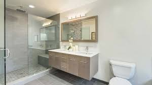 tv in bathroom. modern-mirror-tv-in-bathroom tv in bathroom r