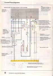 audi quattro wiring diagram audi wiring diagrams audi quattro wiring diagram