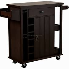 Wine Carts Cabinets Wine Cart Best Dining Room Furniture Sets Tables And Chairs